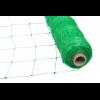 Сетка шпалерная Agreen зеленая 1,7х1000 м (ячейка 16х17 см)