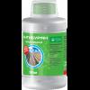 Антибур'ян 100мл (водорозчинний, ізопропіламінна сіль гліфосату, 480 г/л  + дикамба, 60 г/л) Укравіт