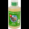 Антибур'ян 500мл (водорозчинний, ізопропіламінна сіль гліфосату, 480 г/л  + дикамба, 60 г/л) Укравіт