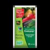 Енвідор 5мл (концентрат суспензії, спіродіклофен, 240 г/л) - Bayer