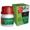 Ініціатор 10 таб. (імідаклоприд 20%+ N + P + K +MgO) - Bayer