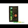 Оперкот + Мульті Універсал з.п. (5г+5мл, лямда-цигалотрин, 50г/кг) - ХімАгро Маркетинг