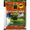Чистий сад (Днок) 50г - Агромаксі