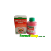 Матадор МАКС 50мл (концентрат суспензії, імідаклоприд,500г/л) - Укравіт