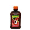 Биопрепарат Гуапсин (защищает растения от грибковых болезней и вредителей) 1 л