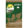 Атлет (регулятор росту) 1,5мл - Зелена Аптека