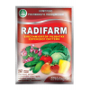 RADIFARM+ (біостимулятор кореневої системи) 25мл - Valagro