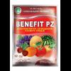 BENEFIT PZ +  (збільшення розмірів плодів та ягід) 25мл - Valagro