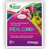 BREXIL COMBI + (коктейль мікроелементів та монохелатів) 25г - Valagro
