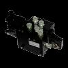 Гидравлический автопилот SmartTrax
