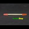 Шпатель для сбора маточного молочка бамбук двусторонний