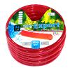 """Evci Plastik Софт Export (красный) 3/4"""""""