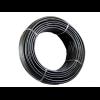 Капельная трубка для подземного монтажа Roodguard диам. 16 мм, капельницы 33 см, расход 2,1 л/час, бухта 100 м - Irritec, Италия