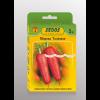 Морковь Талисман (на 5м водорасторимой ленте) - SEDOS