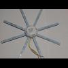 Фитолампа (светодиодная) 12 W, PS-12