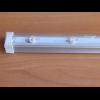 Фитолампа (светодиодная) 30 W, PS-30