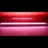 Фитолампа (светодиодная) 40 W, NSFS-40