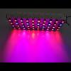 Светодиодный светильник для растений, 80 W, мультиспектр