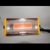 Фитолампа 50 ватт 220 вольт, Full spectrum