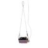 Фитолампа 50 W, мультиспектр 400-840nm