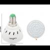 Фитолампа (светодиодная) 2,3 W, 36 LEDS