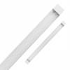 Фитосветильник (светодиодный) 36 W, SEOUL SEMICONDUCTOR-36