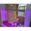 Фито LED cветильник Биколор 40 W