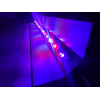 Фито LED cветильник Биколор+30000 К, 40 W