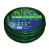 TecnoTubi 3/4 Euro GUIP GREEN 30 м
