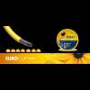 Шланг TecnoTubi Euro GUIP YELLOW