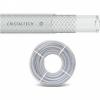 TecnoTubi CristalTex D - 10 мм, d - 16 мм, 50 м - Италия
