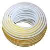 Evci Plastik d - 9 мм, h - 3мм газовый (белый) 50м - Украина