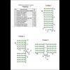 """Набор для капельного полива """"Фермер-1"""" - комплектация и схемы подключения"""