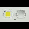 Сверхяркий светодиод матрицa (led chip) 50 W