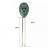 Анализаторы почвы ph metr (измеритель кислотности почвы)