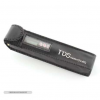 TDS meter (солеметр)