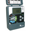 Контроллер поливу С-DIAL 24B 4 зони (внутр.)
