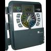 Контроллер полива I-DIAL 24B 4 зоны (наружный)