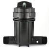 """Фильтр IPRBQKCHK-100  1"""" сетчатый фильтр с регулятором давления, фильтрация 75 мкм - Rain Bird"""