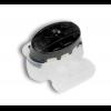 Коннектор DBM Для соединения 3 х 1,5 мм 2. Влагостойкий (макс. 30В) - Rain Bird