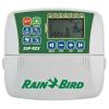 Контроллер ESP-RZX наружный на 6 станции ESP-RZX-6 - Rain Bird