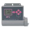 Контроллер WP на 4 станции WP-4 - Rain Bird