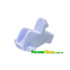 Дефлектор для оросителей LFD-XXX LF-1200 - Rain Bird