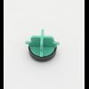 Обратный клапан для дождевателя PSU - Hunter