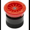 Форсунка 10-А, регулируемая 0-360°, для веерных дождевателей - Hunter