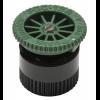 Форсунка 12-А, регулируемая 0-360°, для веерных дождевателей - Hunter