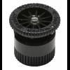 Форсунка 15-А регулируемая 0-360°, для веерных дождевателей - Hunter