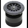 Форсунка 17-А регулируемая 0-360°, для веерных дождевателей - Hunter