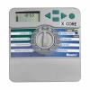 Контроллер X-CORE-401i-E внутренний на 4 зоны - Hunter