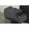 Модуль расширения PCM-300 на 3 зоны для контроллера РС - Hunter